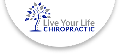 Chiropractic Erie CO Live Your Life Chiropractic