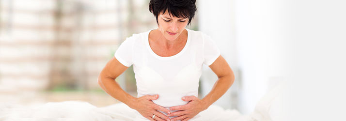 Chiropractic Erie CO Digestive Issues