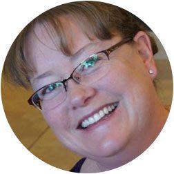 Chiropractic Erie CO Kristi Mathis